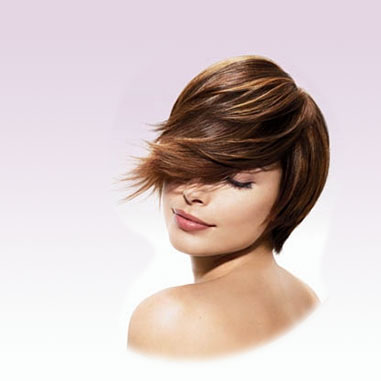 Gold Coast Hairdressers